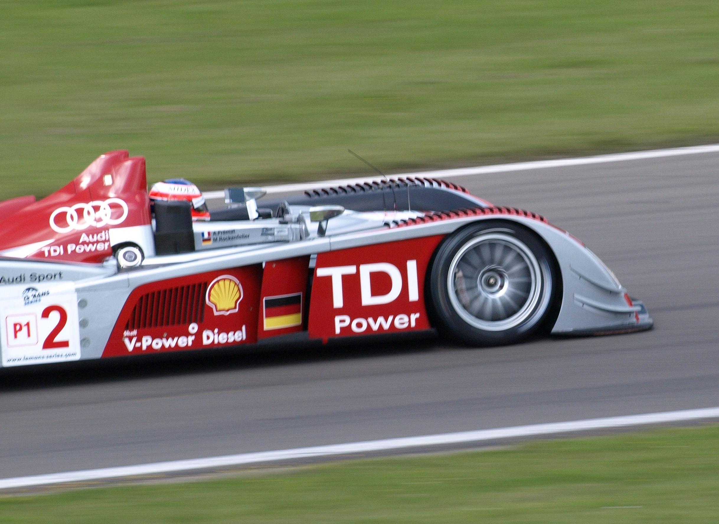Fotos Lms Wochenende N 252 Rburgring 2008 Racingblog