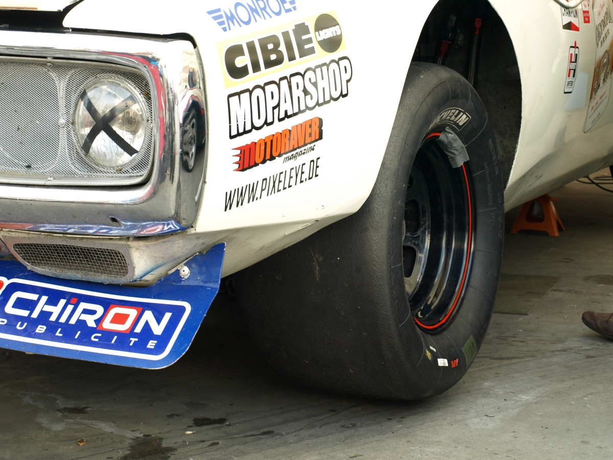 dodge_charger_lms
