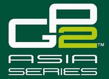 gp2-asia