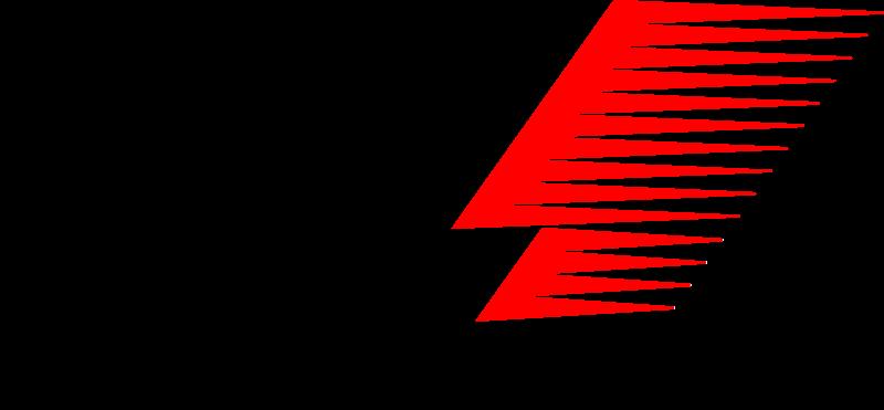 800px-f1_logosvg