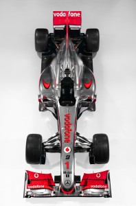 vodafone_mclaren_mercedes_mp4-25_overhead-view_a4_300dpi_