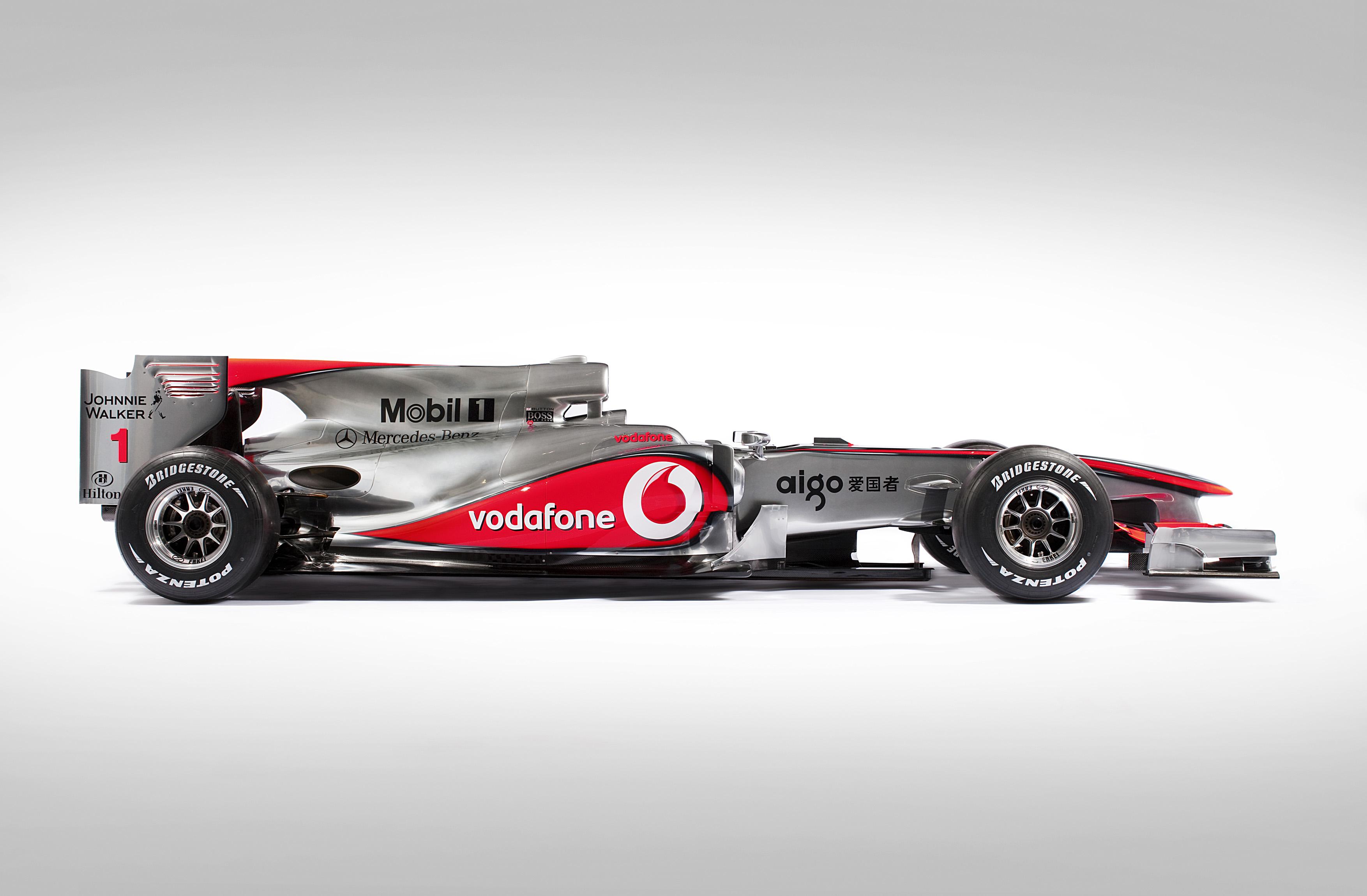 formel eins: vorschau 2010 – die teams und die motoren – racingblog