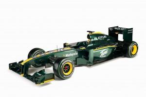 Lotus T127_1