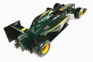 Lotus T127_6