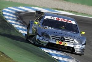 DTM 2010, www.hoch-zwei.net