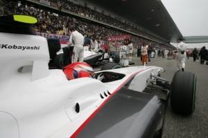F1_China_2010_11