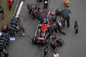 F1_China_2010_3