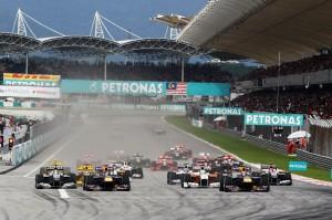 Malaysia_Race_2010_11