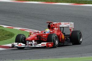 F1_GPSpanien_Race_2010_11