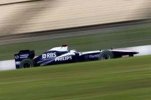 F1_GPSpanien_Race_2010_14