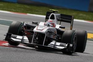F1_GPSpanien_Race_2010_18