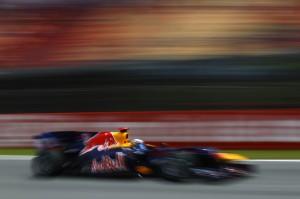 F1_GPSpanien_Race_2010_2