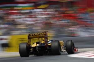 F1_GPSpanien_Race_2010_20