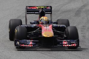 F1_GPSpanien_Race_2010_6