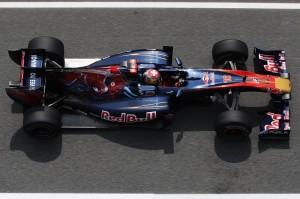 F1_GPSpanien_Race_2010_7