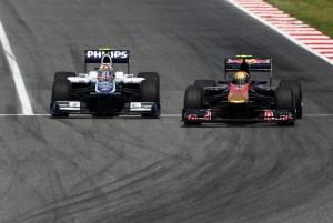 F1_GPSpanien_Race_2010_9