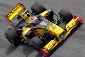F1_Spanien_FT_2010_10