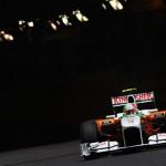 Force India _monaco_1 [1280x768]