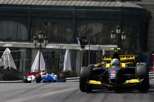 GP2_Monaco_002