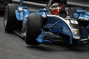 GP2_Monaco_005