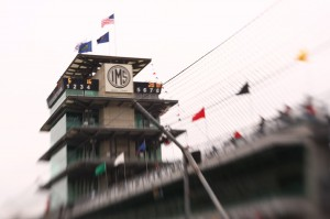 Indy500_002