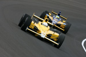 Indy500_005