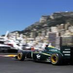 Lotus_F1_Monaco_2 [1280x768]