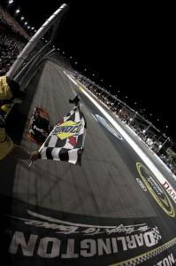NASCAR_Darlington_2010_2