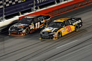 NASCAR_Darlington_2010_3