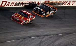 NASCAR_Darlington_2010_4