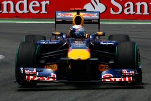 F1_Europa_2010_1