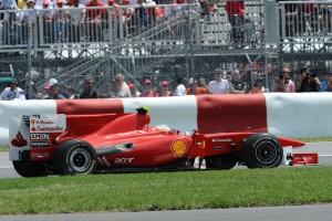 F1_Kanada_2010_1