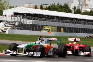 F1_Kanada_2010_10