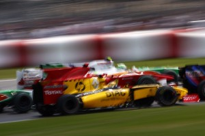 F1_Kanada_2010_12