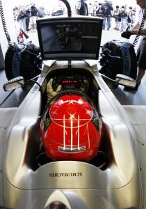 F1_Kanada_2010_15