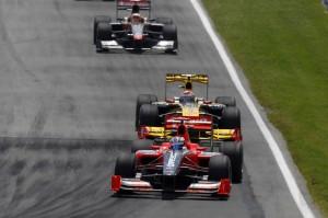 F1_Kanada_2010_3