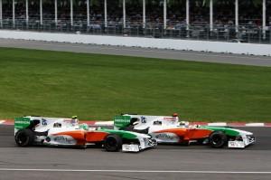 F1_Kanada_2010_9