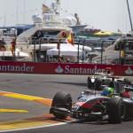 GP2_Valencia_Race_003