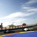 GP3_Valencia_Race_006