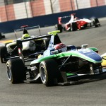 GP3_Valencia_Race_007