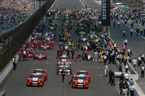 Indy500_2010_001