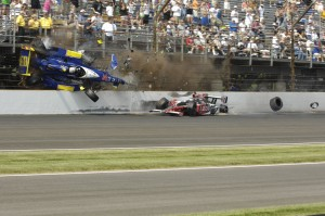 Indy500_2010_002