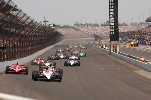 Indy500_2010_004