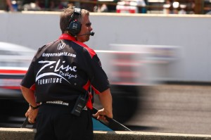 Indy500_2010_005