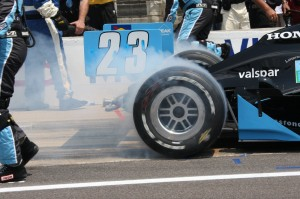 Indy500_2010_007
