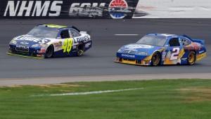 NASCAR_Loudon_1_3