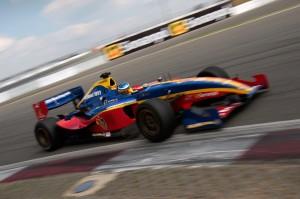 SLF_Ring_Race_008