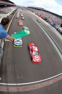2010_Indianapolis_NSCS_race_start