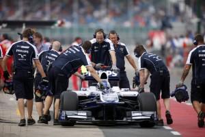 F1_Silverstone_2010_10
