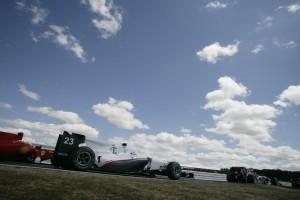 F1_Silverstone_2010_14